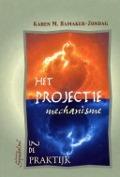 Bekijk details van Het projectie mechanisme in de praktijk