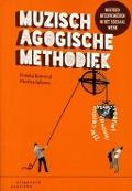 Bekijk details van Muzisch-agogische methodiek