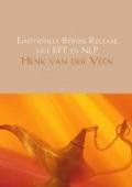 Bekijk details van Effectieve emotionele stress release