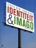Bekijk details van Identiteit & imago