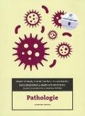 Bekijk details van Pathologie