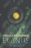 Bekijk details van Elanus