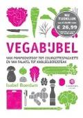 Bekijk details van Vegabijbel