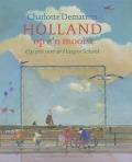 Bekijk details van Holland op z'n mooist