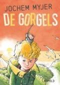 Bekijk details van De Gorgels