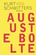 Bekijk details van August Bolte