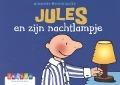 Bekijk details van Jules en zijn nachtlampje