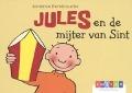 Bekijk details van Jules en de mijter van Sint