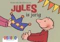 Bekijk details van Jules is jarig