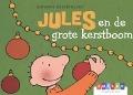 Bekijk details van Jules en de grote kerstboom