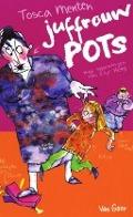 Bekijk details van Juffrouw Pots