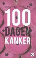 Bekijk details van 100 dagen kanker