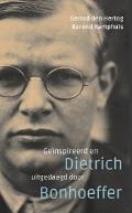 Bekijk details van Geïnspireerd en uitgedaagd door Bonhoeffer