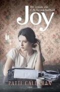 Bekijk details van Joy