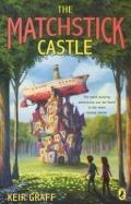 Bekijk details van The Matchstick Castle