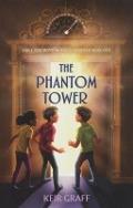 Bekijk details van The Phantom Tower