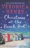Bekijk details van Christmas at the beach hut