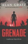 Bekijk details van Grenade