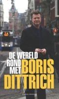 Bekijk details van De wereld rond met Boris Dittrich