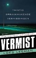 Bekijk details van Vermist