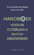 Bekijk details van Handboek voor de ouderling & bezoekmedewerker