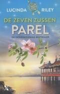 Bekijk details van Parel
