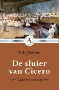 Bekijk details van De sluier van Cicero