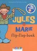 Bekijk details van Jules & Marie