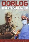 Bekijk details van Oorlog in de operatiekamer