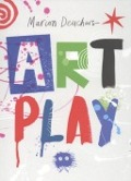 Bekijk details van Art play