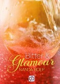 Bekijk details van Bitter en glamour