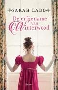 Bekijk details van De erfgename van Winterwood