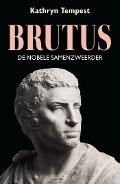 Bekijk details van Brutus