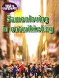 Bekijk details van Samenleving in ontwikkeling