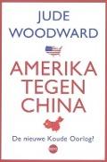 Bekijk details van Amerika tegen China