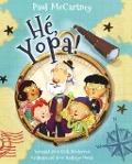 Bekijk details van Hé, Yopa!