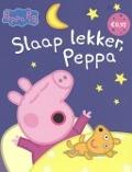 Bekijk details van Slaap lekker Peppa