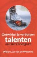 Bekijk details van Ontwikkel je verborgen talenten met het Enneagram