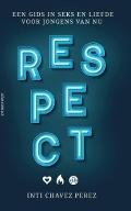 Bekijk details van Respect