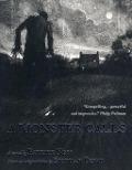 Bekijk details van A monster calls