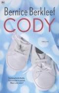Bekijk details van Cody