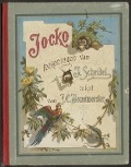 Bekijk details van Jocko