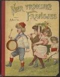 Bekijk details van Vier vroolijke Fransjes