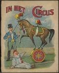 Bekijk details van In het circus