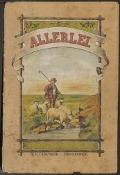 Bekijk details van Allerlei