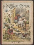 Bekijk details van De geschiedenis van Schrik en Schrok