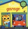 Bekijk details van Hallo garage
