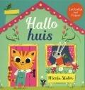 Bekijk details van Hallo huis