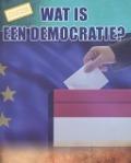 Bekijk details van Wat is een democratie?