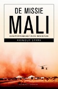 Bekijk details van De missie Mali